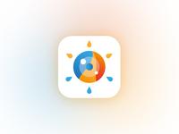 Weathershot App