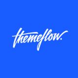 themeflow