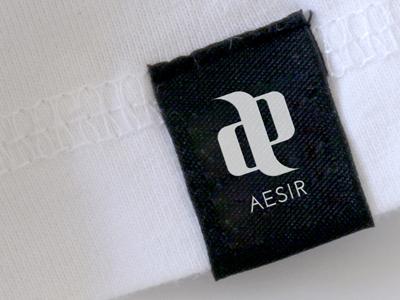 Aesir Clothing