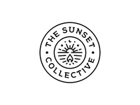The Sunset Collective