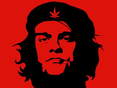 Bert Guevara