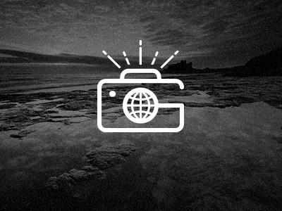 Globaltography logo 04