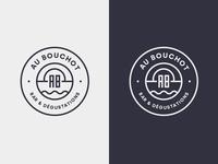 Au Bouchot