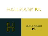 Hallmark P.I.