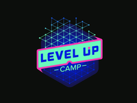 Level Up Camp