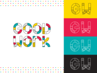 Goodwork Logo