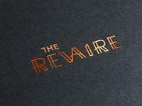 Revaire Logo