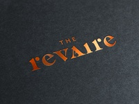 Revaire Option 2
