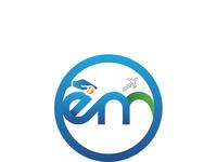 Earn On Move Logo