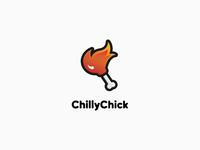 ChillyChick