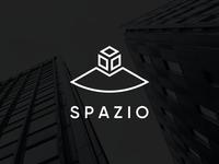 S P A Z I O - Branding
