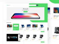 BUYIT online store