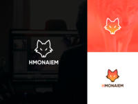 HM Production logo