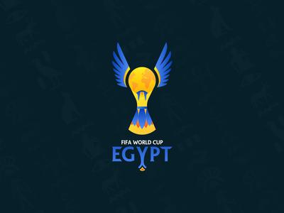 FIFA World Cup - EGYPT