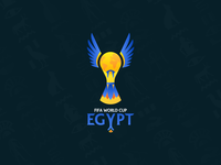 FIFA World Cup - EGYPT