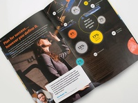 Nexus Brochure