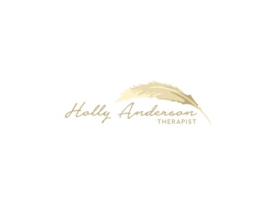 Holly Anderson therapist