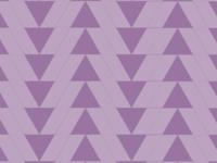 Pattern193