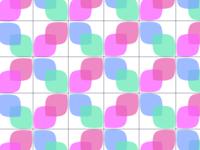 Pattern195
