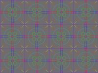 Pattern209