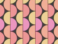 Pattern224
