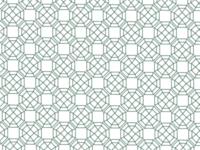 Pattern238