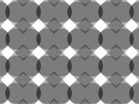 Pattern257