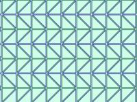 Pattern258