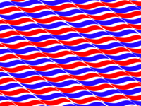 Pattern259