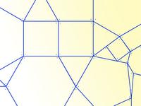 Pattern272