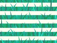 Pattern294