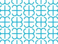 Pattern304