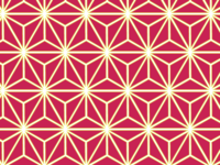 Pattern305