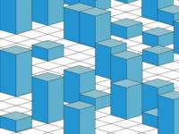 Pattern312