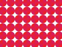 Pattern314