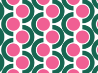 Pattern317