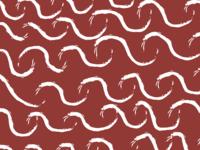 Patterns318