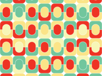Pattern319