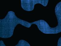 Pattern320