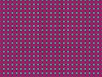 Pattern321