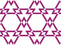 Pattern323