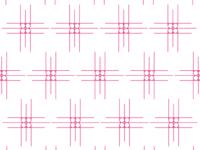 Pattern325
