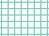 Pattern327