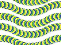 Patterns328