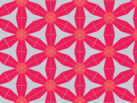 Pattern329