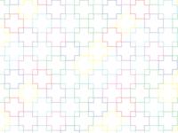 Pattern331