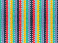 Pattern332