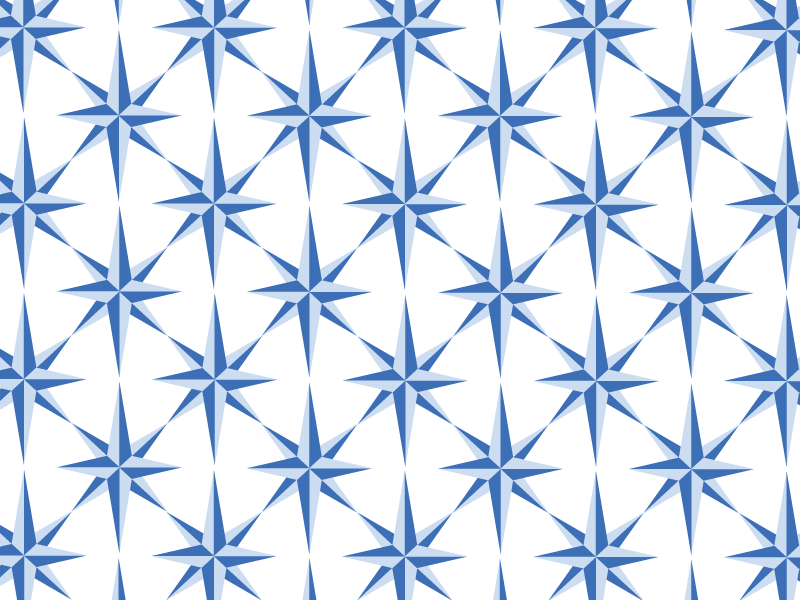 Pattern334 pattern a day