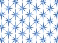 Pattern334