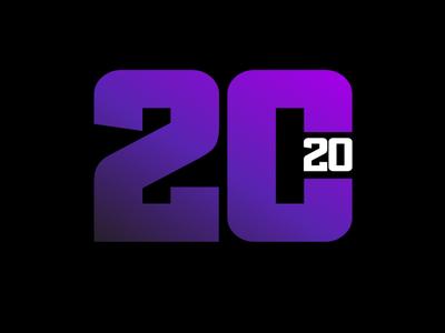 2020 DIVIDER